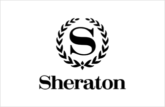 쉐라톤 호텔(워커힐/디큐브/인천/포 포인츠 서울)